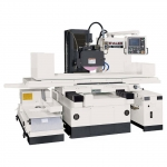 FSG-1632ADIII Fully Automatic Precision Surface Grinder