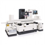 FSG-1640ADIII Fully Automatic Precision Surface Grinder