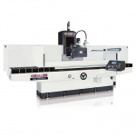 FSG-2060ADIII Fully Automatic Precision Surface Grinder