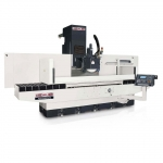 FSG-2460ADS Fully Automatic Precision Surface Grinder