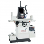 FSG-2A618 Semi-Automatic Surface Grinder