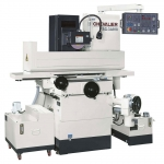 FSG-3A818 Automatic Precision Surface Grinder