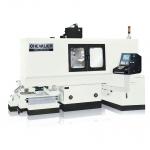 FSG-B818CNCII Precision CNC Surface Grinder