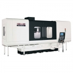 SMART-B2440III Conversational CNC Surface & Profile Grinder (SMART-III Series)