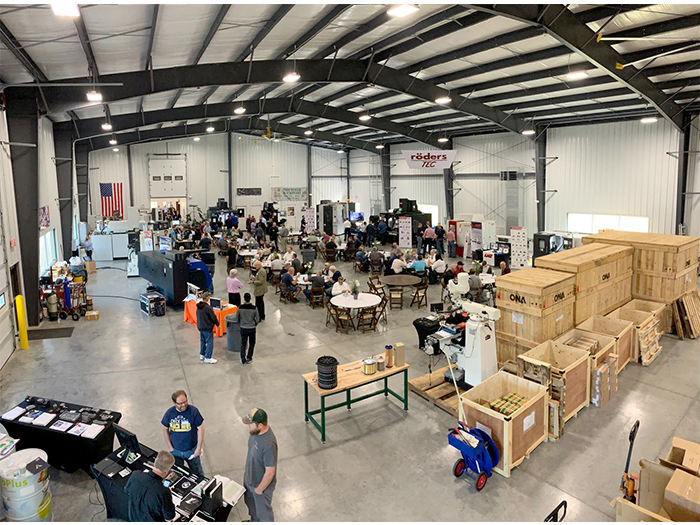 proimages/event/1-_KM-Industrial-Open-House_2019.jpg