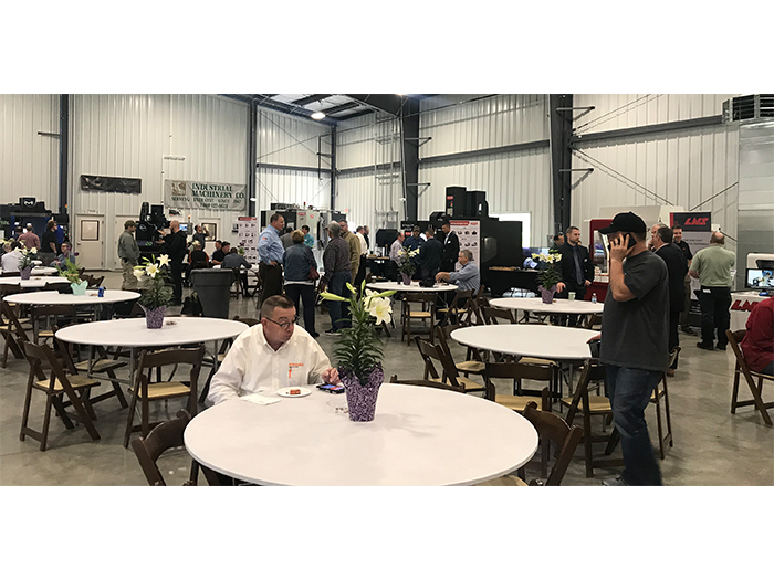 proimages/event/2-_KM-Industrial-Open-House_2019.jpg