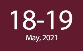 Concept Wisconsin SteakFest 2021