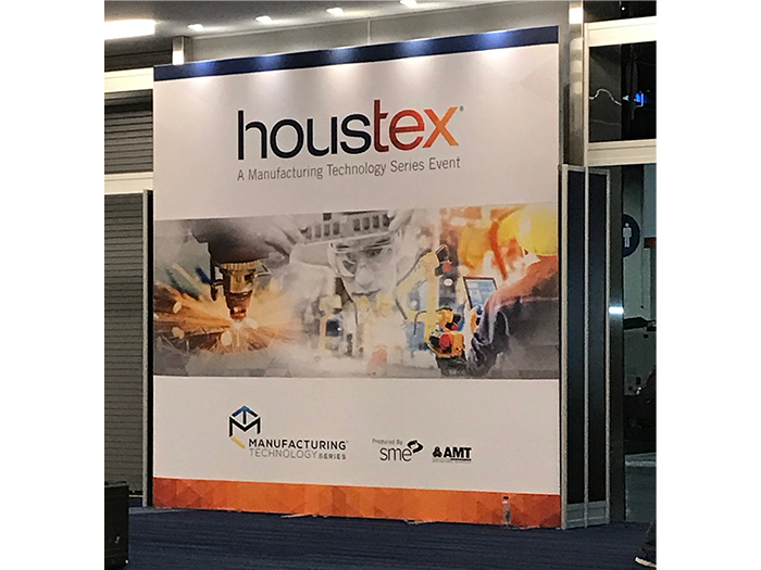 proimages/event/Houstex_2.jpg