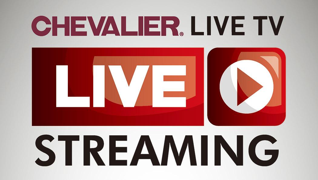 proimages/event/chevalier-LIVE-TV1.jpg