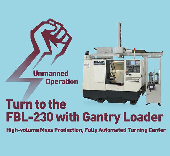 proimages/promotions/FBL-230+Gantry.jpg