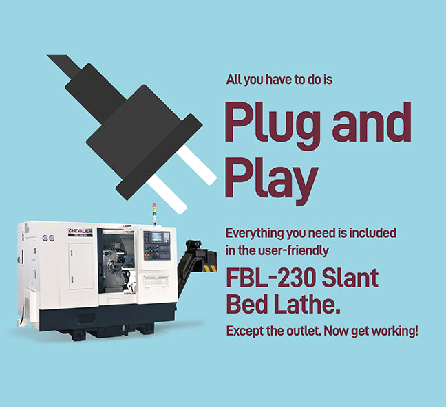 proimages/promotions/FBL-230_Plug-and-Play.jpg