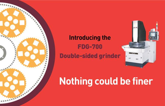 proimages/promotions/FDG-700-Press-Release.jpg
