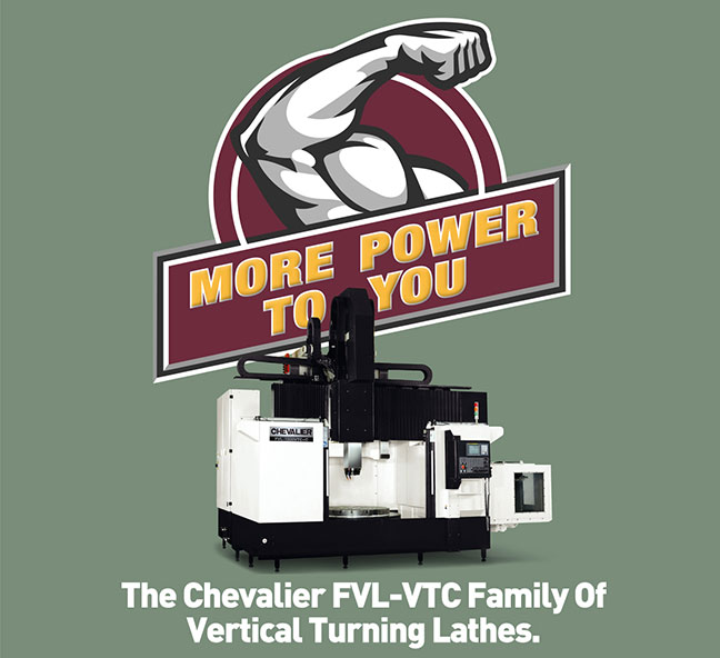 Savings on the FVL-VTC Series Quantities Limited - In Stock
