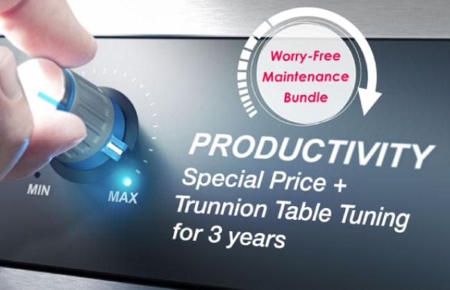 proimages/promotions/UNi5X-400-PM-Q3-promotion.jpg