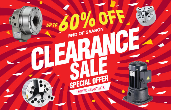 proimages/promotions/YEAR-END-clearance-sale-PARTS.jpg